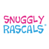 Snuggly Rascals