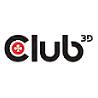 Club 3D
