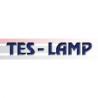 TES-LAMP