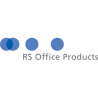 RS OFFICE PRODUCTS