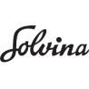 SOLVINA