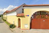 Kancelář Praha - CESAR TRADE, s.r.o.